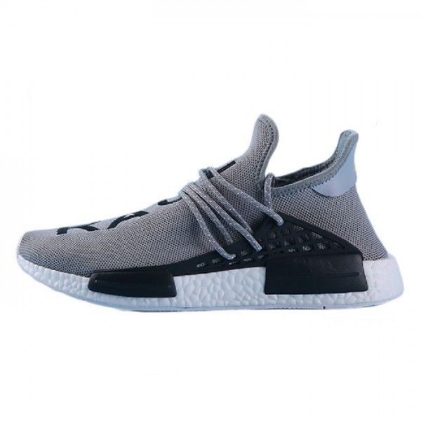 adidas NMD C1 TR shoes black brown white Stylefile