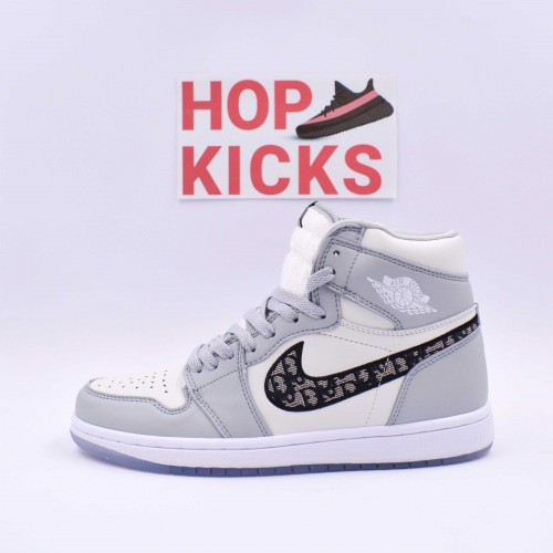 D*r X Air Jordan 1 Retro High