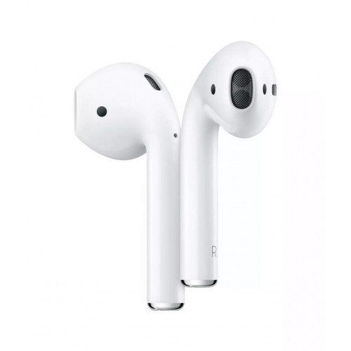Apple AirPods 2nd Gen CALL FOR PRICE