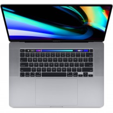 MacBook Pro 16-Inch CALL FOR PRICE MVVK2LL/A