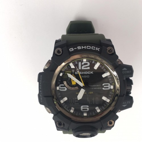 GS Watch GW002