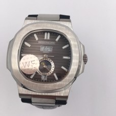 PP Watch Gray PW002