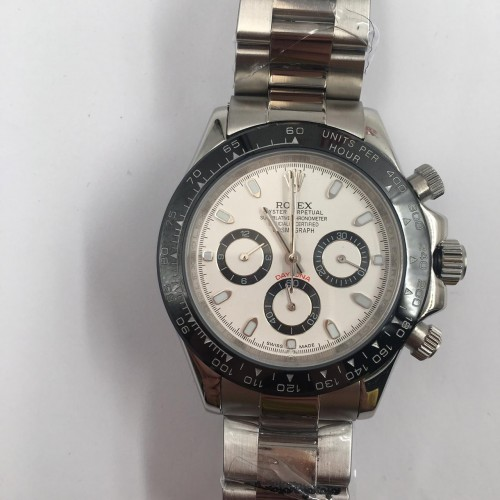 R watch CD RW001
