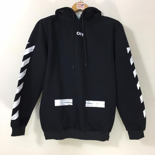 Off-White Classic Arrow Hoodie