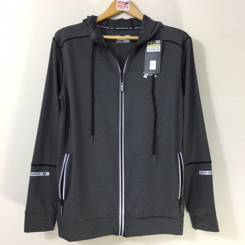 Under Armour Gym Hoodie