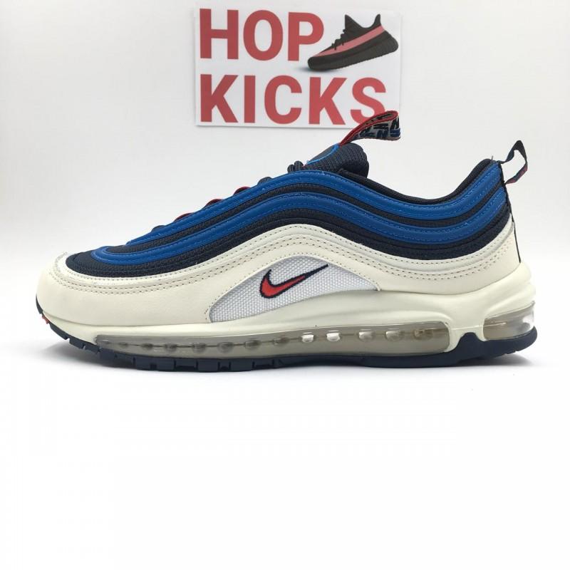 "best sneakers fb5ae 1ce7d Nike Air Max 97 SE ""Pull Tab"" [ REAL AIR MAX UNIT ]"