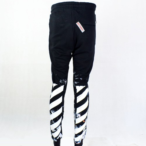 Off-White Fireworks Pants