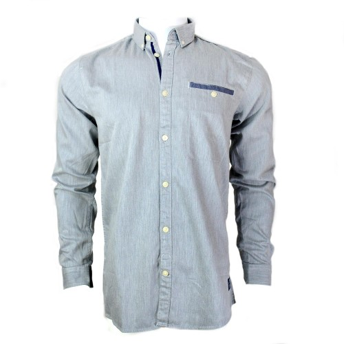 Jack & Jones Core Workwear Shirt