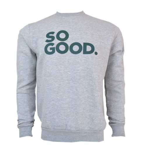 LFTMENs So Good Sweatshirt
