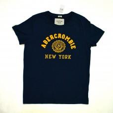 Abercrombie New York Tee
