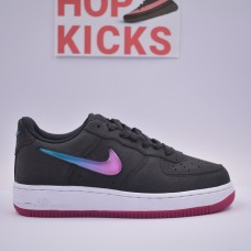 Air Force 1 '07 SE PRM Active Fuchsia