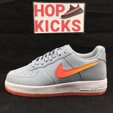 Air Force 1 '07 PRM 2 Hot Punch