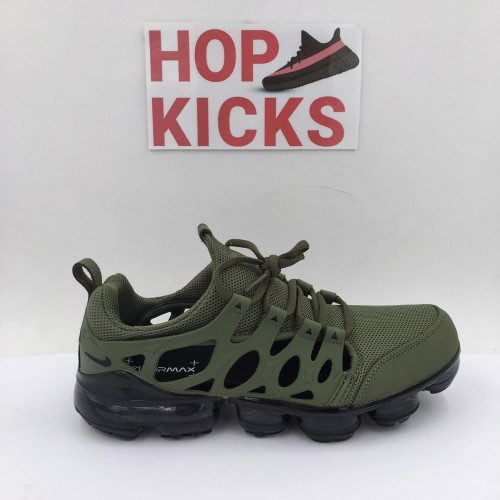 Air Zoom Chalapuka Army Green