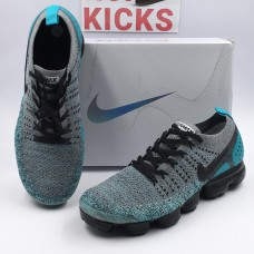 Air Vapormax 2.0 Dusty Cactus
