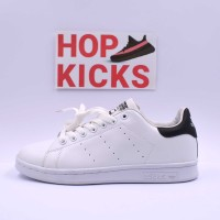 Stan Smith Core White Black [Economy Batch]