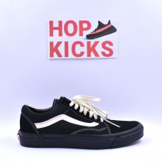 Vans Old Skool LX Black