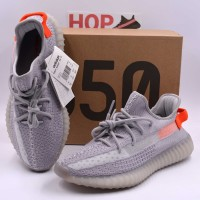 Yeezy Boost 350 V2 Tail Light [Reflective]