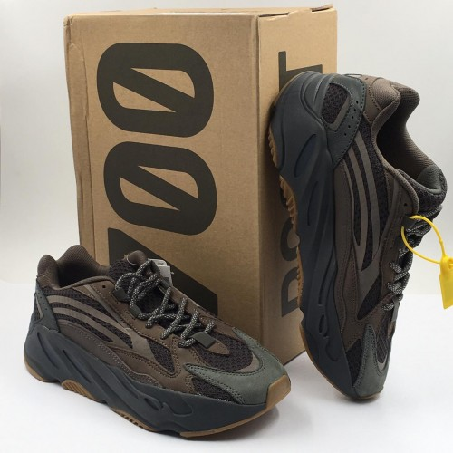 Yeezy Boost 700 V2 Geode [Real Boost]