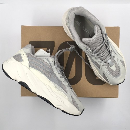 Yeezy Boost 700 V2 Static [Real Boost] [Premium Materials]