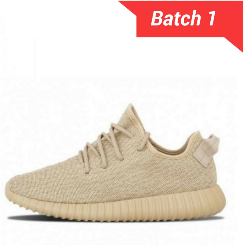 5301aa6f6 Adidas Yeezy Boost 350