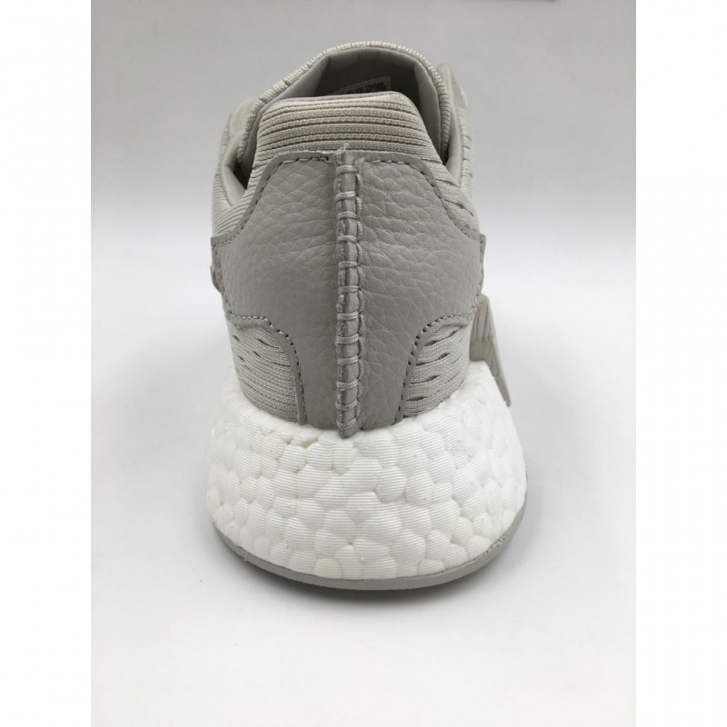 best service b9047 a8851 Wings x Horns NMD R2 [ Real Boost / Limited Edition Sneaker ]