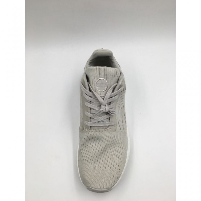 best service 62a4e dd773 Wings x Horns NMD R2 [ Real Boost / Limited Edition Sneaker ]