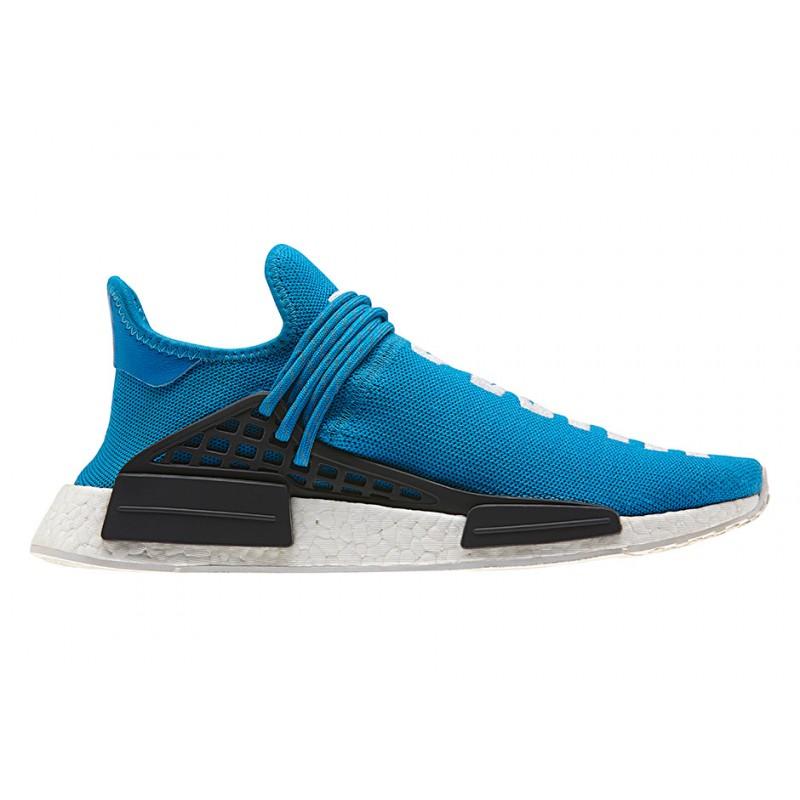 buy popular e77d8 72a09 Pharrell x adidas NMD