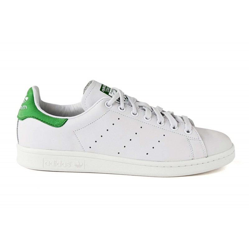 adidas style stan smith