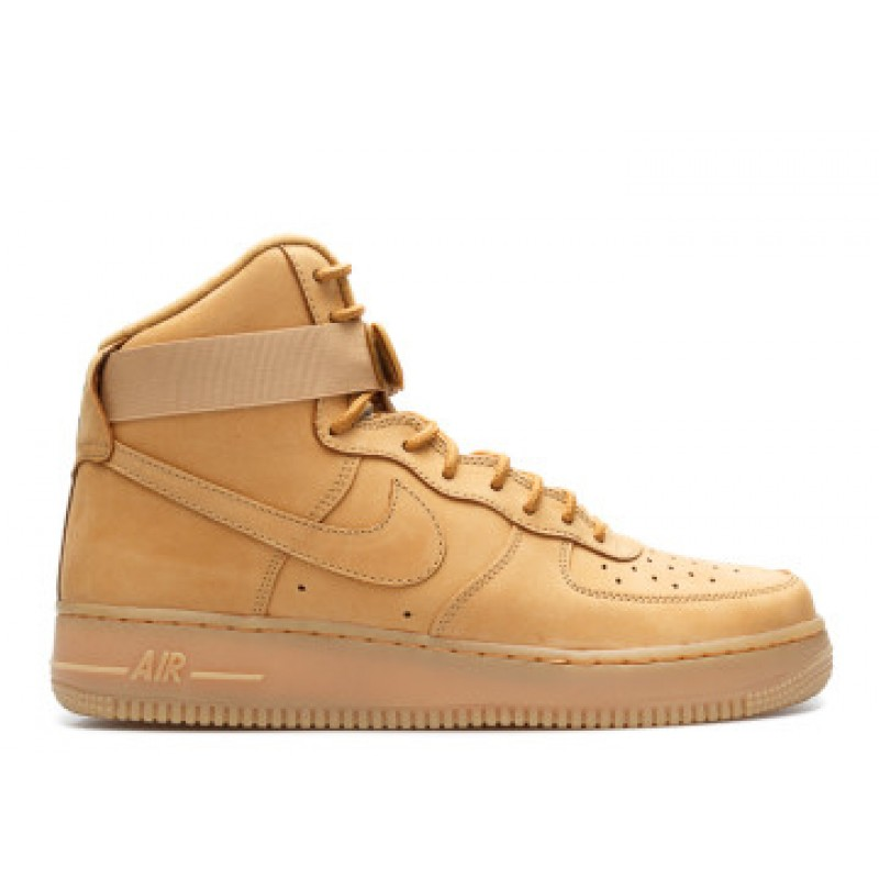 Nike Online Store Original Nike collection for Men and