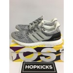 """Ultra Boost 3.0 Oreo """"RARE RELEASE"""" [ REAL BOOST CUSHIONING]"""