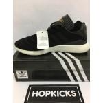 Adidas Busenitz Pure Boost Black [ SKATEBOARDING]
