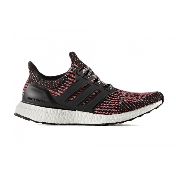 """Ultra Boost 3.0 Chinese new year """"RARE""""  [ REAL BOOST ]"""