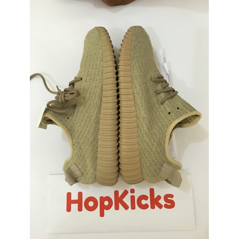 Cheap Yeezy 350 v2 Red Sale 2017