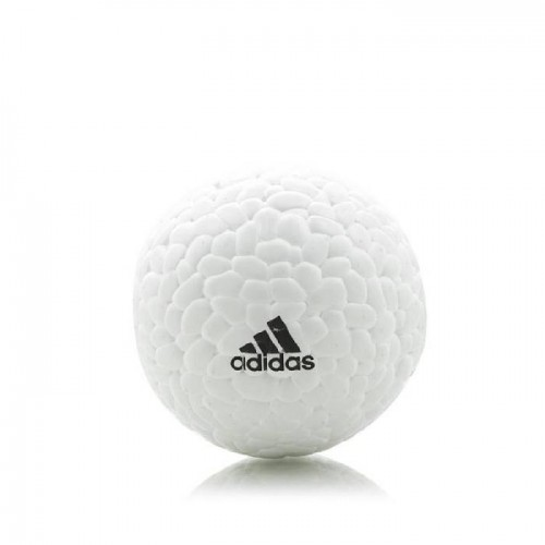 Boost Ball [ HYPED Accessory for all sneaker heads]