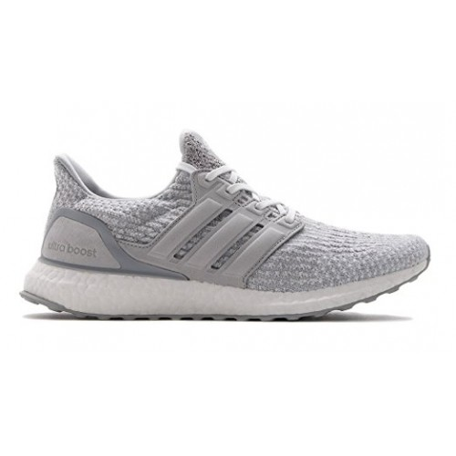 Ultra Boost 3.0 Reigning Champ Grey [REAL BOOST]