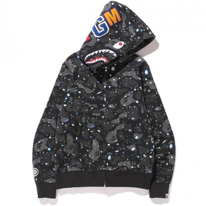 62e7c1828 bape hoodie