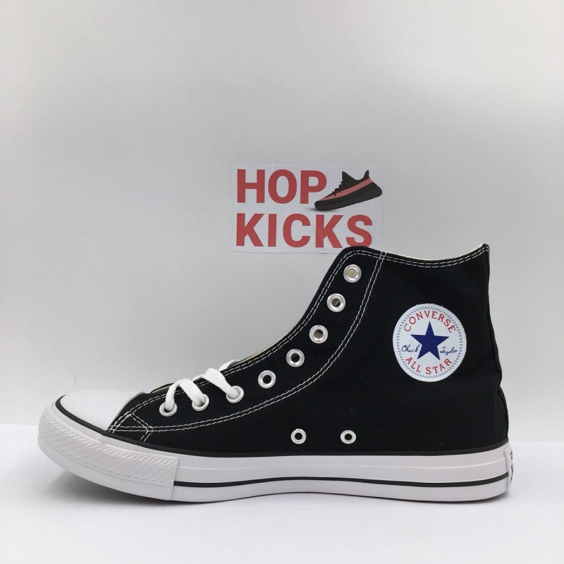 d0d202fae3 ForOffice | converse all star logo 2018