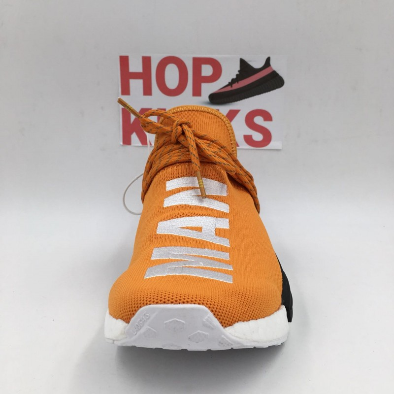 sports shoes 2a797 87080 Pharrell x adidas NMD