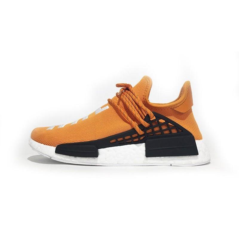 sports shoes 06818 2b3b4 Pharrell x adidas NMD