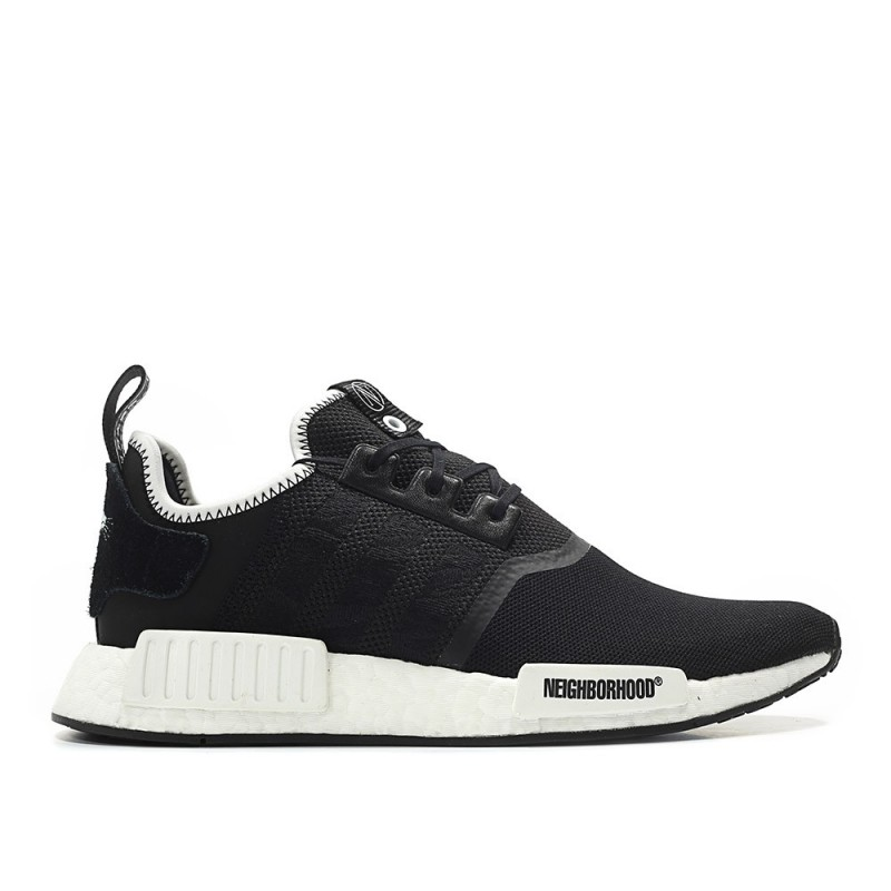 on sale d6b03 bffd6 Invincible x Neighborhood adidas nmd R1 TIGER [ REAL BOOST / Final Batch ]