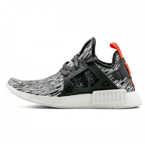 NMD XR1 Glitch  [ REAL BOOST / TOP BATCH / TOP MATERIALS ]