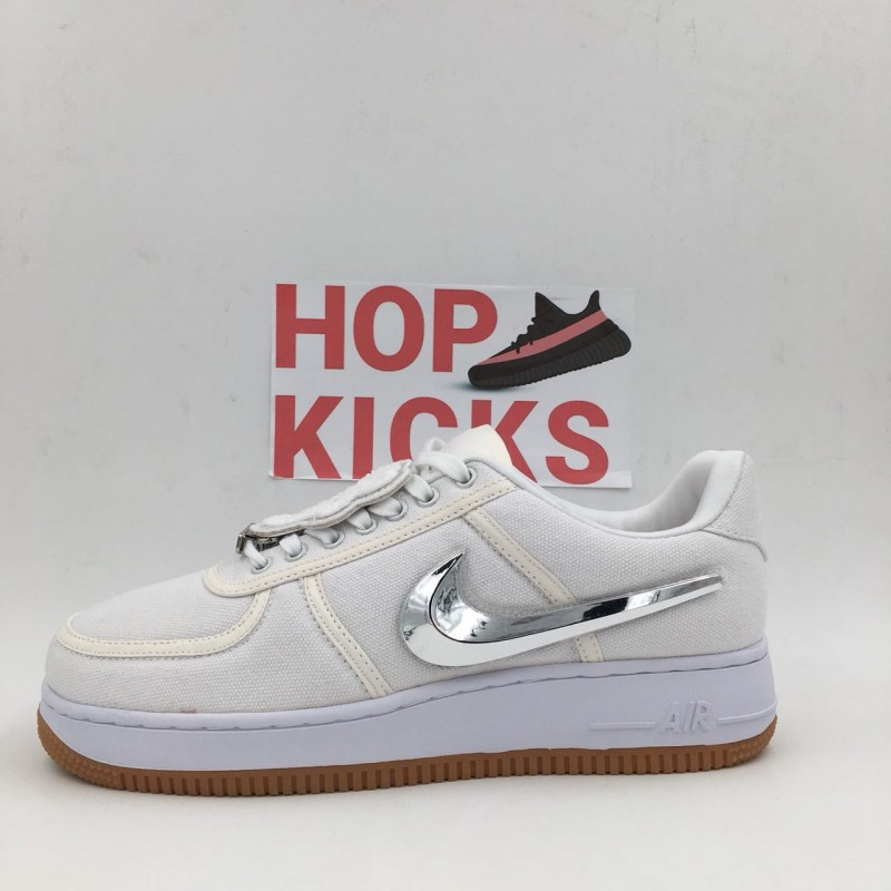 accessori air force 1