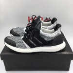 Ultra Boost SNS X Social Status [ REAL BOOST cushioning]