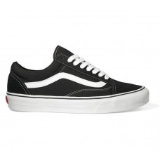 Vans Old Skool ( FINAL BATCH DOT PERFECT VERSION )