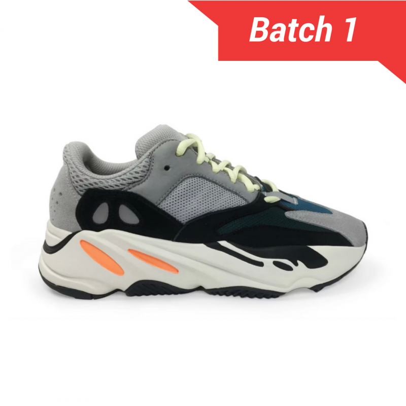eb44b61a3 Yeezy Boost 700 wave runner