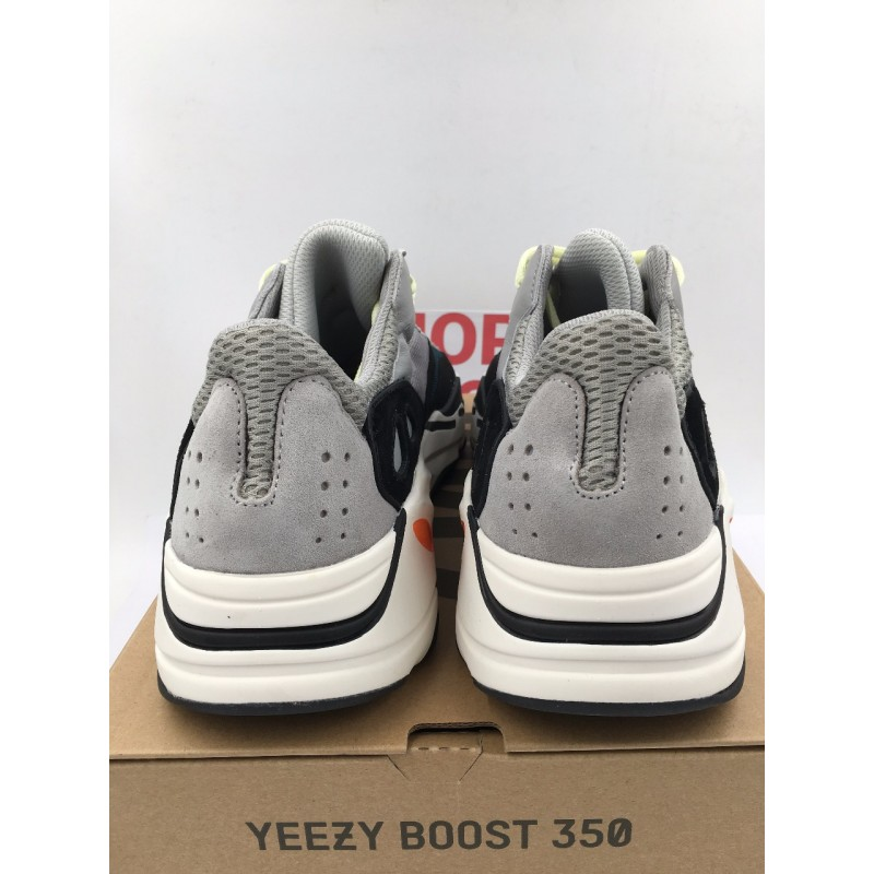buy popular 23bc7 58fcf Yeezy Boost 700 wave runner [REAL BOOST]
