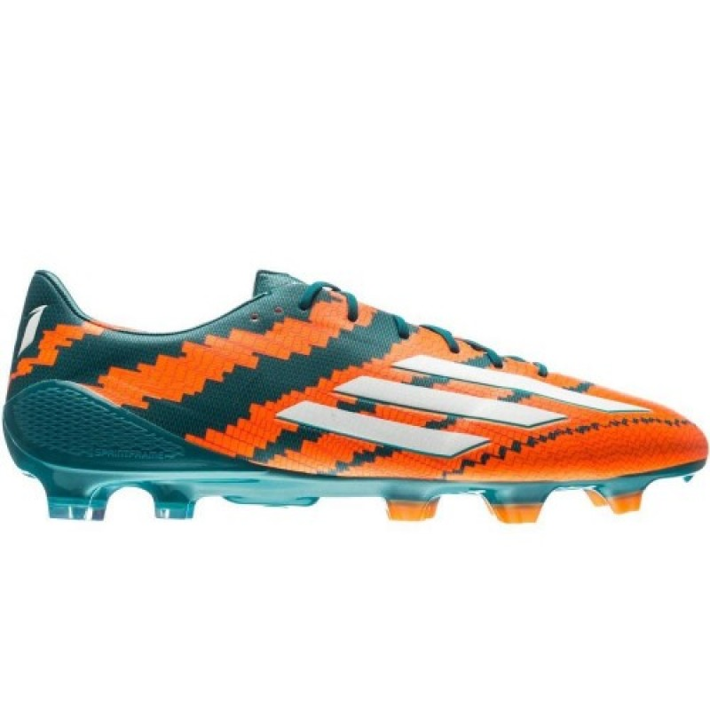 add430fd154a adidas-messi-101-fg-b44261-800x800.jpg