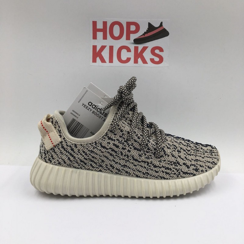 b7f267a31c0b7 Kids Adidas Yeezy Boost 350