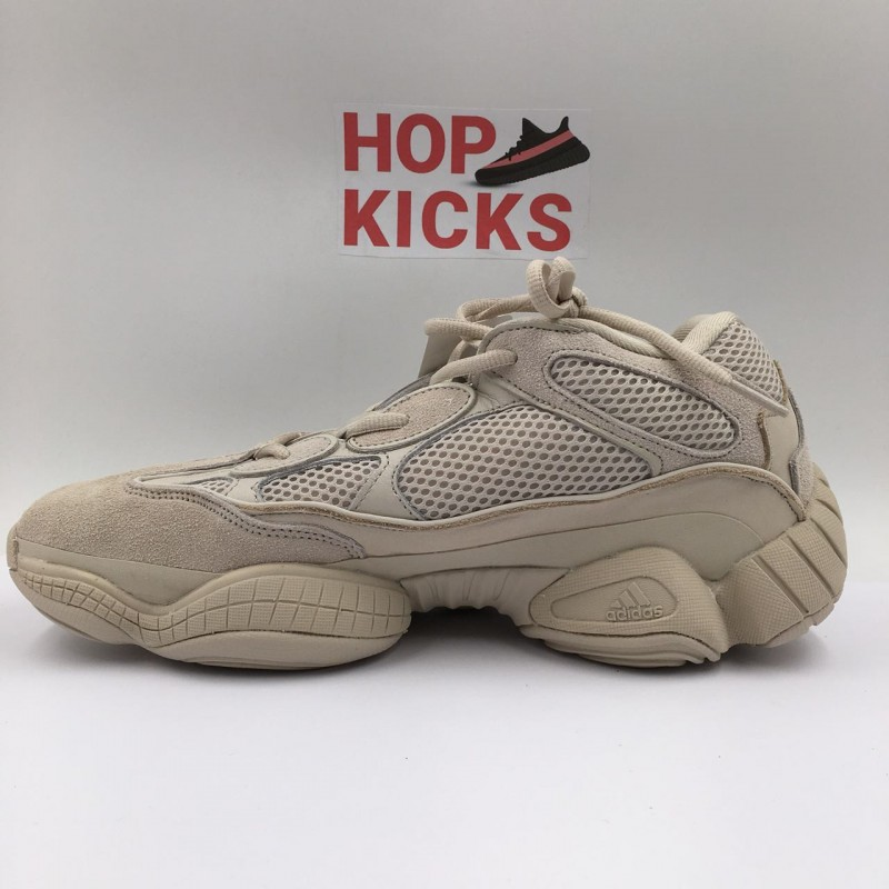 big sale bfe9c 8de47 Yeezy Boost 500