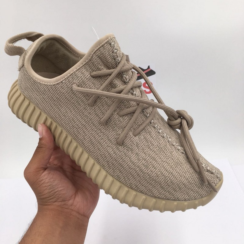purchase cheap 756d9 48d71 Yeezy Boost 350 V1